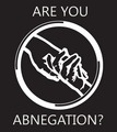 Are you Abnegation? - divergent photo