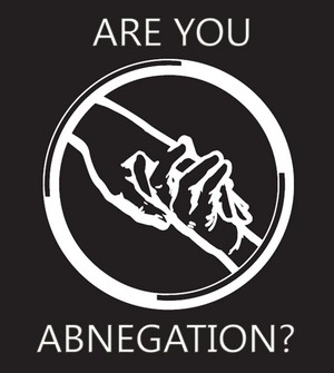 Are anda Abnegation?