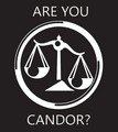 Are you Candor? - divergent photo