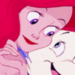 Ariel, The Little Mermaid - disney-princess icon