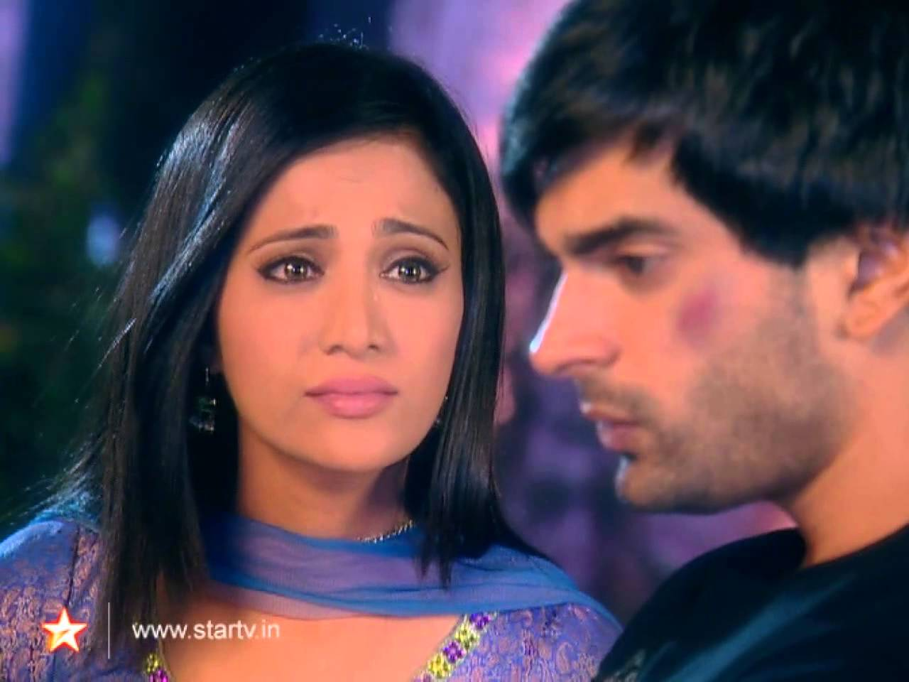 Watch Shilpa Anand 	2006 video