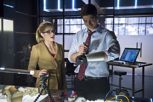 Arrow 3.10 photos