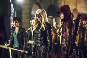 Arrow-Promo pic season 3
