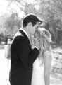 Ashley and Christopher French - ashley-tisdale photo