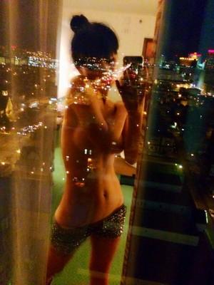 Atlantic City 2015