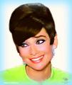 Audrey Hepburn - audrey-hepburn fan art