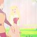 Aurora icon - disney-princess icon