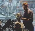 Avengers: Age Of Ultron Stills - the-avengers photo