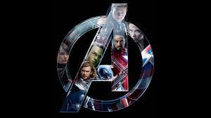 Avengers 壁紙