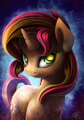 Awesome Pony Pictures - my-little-pony-friendship-is-magic photo