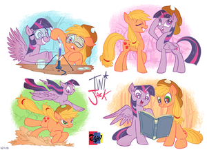 Awesome gppony, pony Pictures