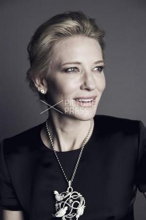 BAFTA portraits