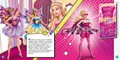 Barbie in Princess Power - barbie-movies photo
