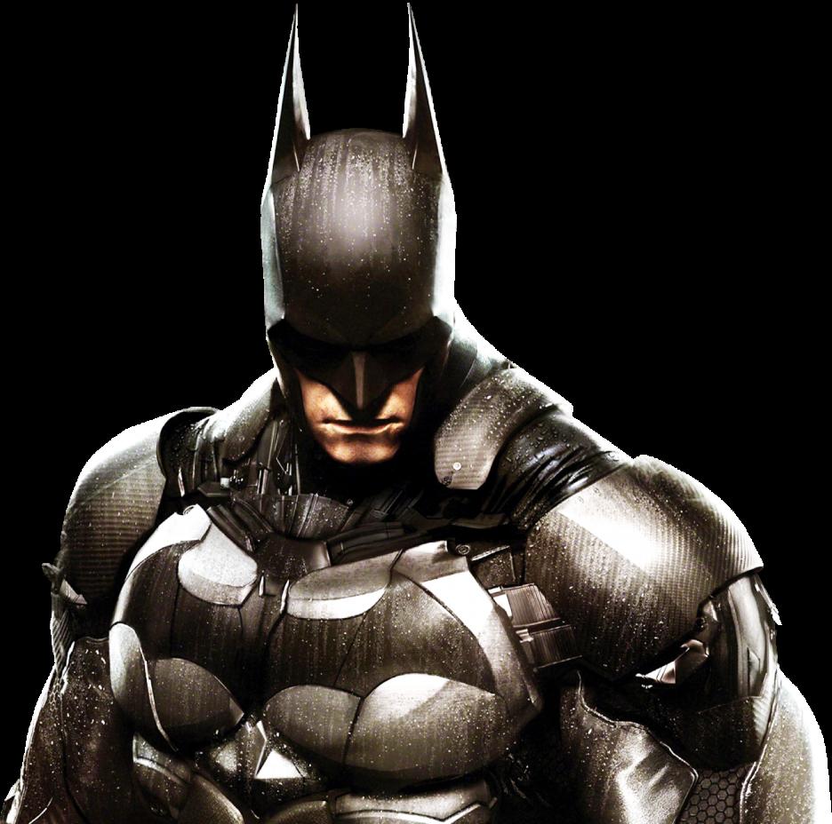バットマンアップの壁紙