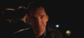 Benedict Cumberbatch Tries New Names - benedict-cumberbatch photo