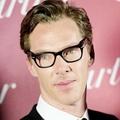 Benedict Cumberbatch - hottest-actors photo
