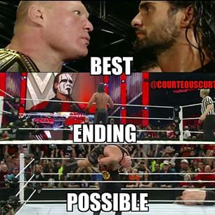Best Ending Possible!