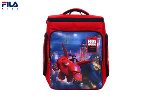 Big Hero 6 Backpack