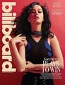 Billboard Magazine - katy-perry photo