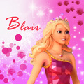 Blair           - barbie-movies photo