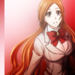 Bleach Icon!~