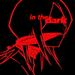 Bleach Icon!