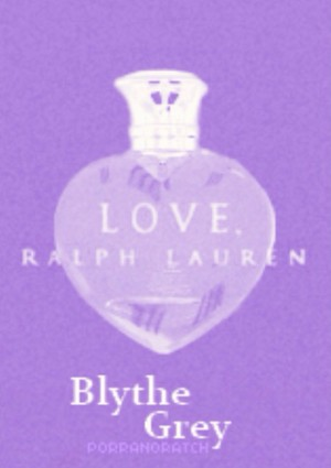 Blythe Grey