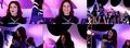 Brooke Davis - Oth - tv-female-characters photo