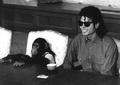 Bubbles Jackson and Michael Jackson - michael-jackson photo
