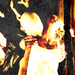 Buffy Summers - sarah-michelle-gellar icon