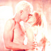 Buffy and Spike - buffy-summers icon