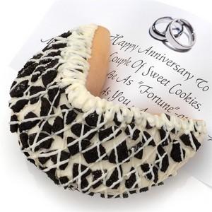 CAKE OREO COOKIE!!!!