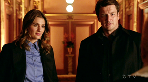 castello and Beckett-7x12