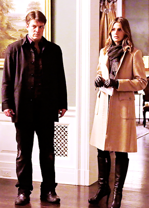 castelo and Beckett-Promo pic 7x13
