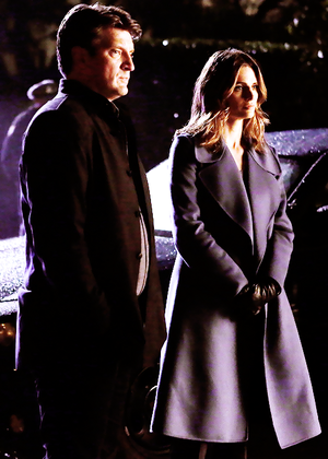 ngome and Beckett-Promo pic 7x13