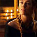 Cersei Lannister - game-of-thrones icon