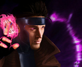 Channing Tatum as Gambit - remy-lebeau-gambit photo