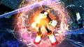 Chaos Blast! - shadow-the-hedgehog photo