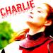 Charlie Bradbury - felicia-day icon