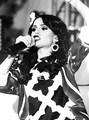 Cher Lloyd          - cher-lloyd photo