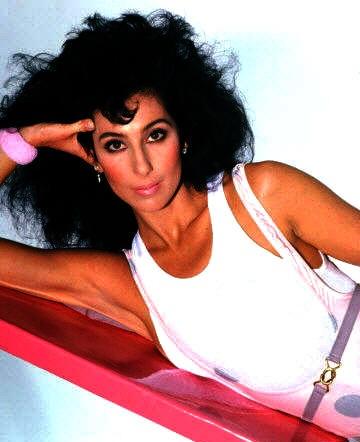 Cher پیپر وال entitled Cher.........