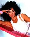 Cher......... - cher photo