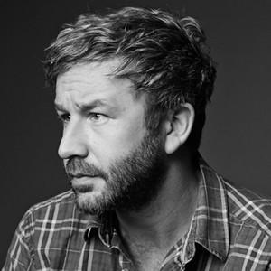 Chris O´Dowd// Sundance Film Festival 2014