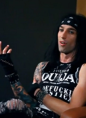 Christian Coma hình nền probably with a jersey and a portrait called Christian Coma