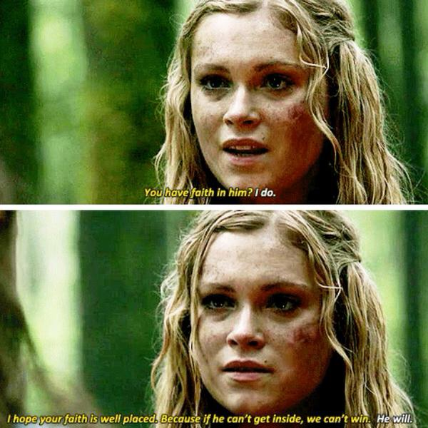 Clarke-Griffin-2x10-be...
