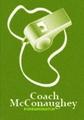 Coach McConaughey