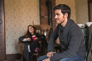 Colin and Christina Perri | The Words | BTS ❤