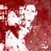 Cordelia & Vamp Xander - cordelia-chase icon