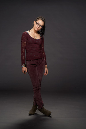 Cosima Niehaus Season 2 Promotional Picture