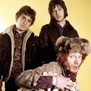 Cream (band)
